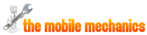 The-Mobile-Mechanic-Logo